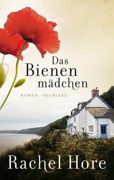 1249127_Hore_Bienen_10cm.jpg