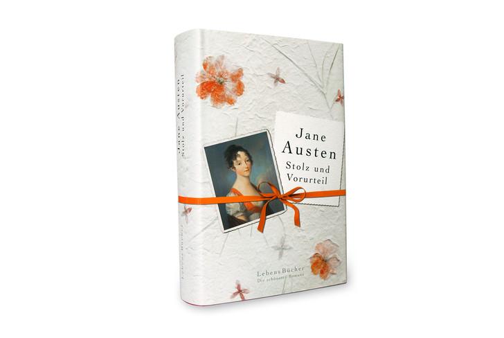 Jane-Austen_Stolz-und-Vorurteil.jpg
