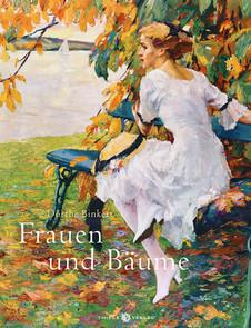 Binkert_Frauen-und-Baeume.jpg