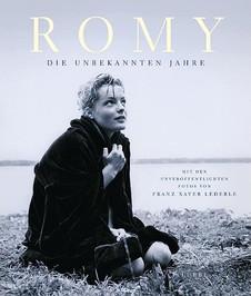 Romy.jpg