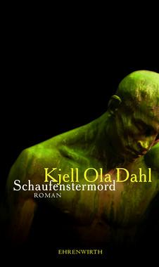 Kjell-Ola-Dahl_Schaufenstermord.jpg