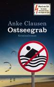 1255652_Clausen_Ostsee_10cm.jpg