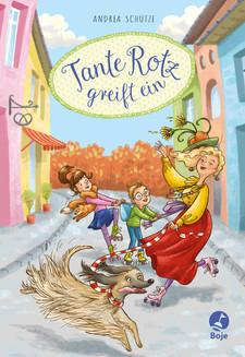 Schuetze_Tante-Rotz-2_Cover_RGB.jpg