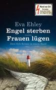 1267061_Ehley_Engel_10cm.jpg