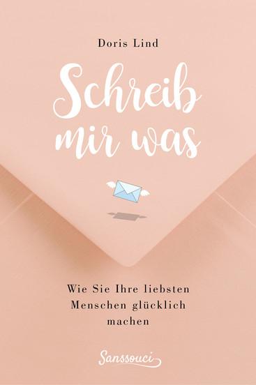 978-3-99056-023-5_Lind_Schreib-mir-was_R