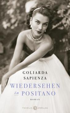 Sapienza_Wiedersehen-in-Positano_Cover.j