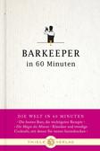 Welt_Barkeeper.jpg