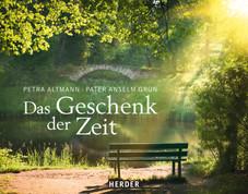 32991-3_Gruen_Altmann_Das-Geschenk-der-Z