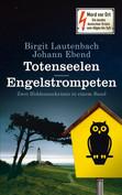 1279926_Lautenbach_Toten_10cm.jpg