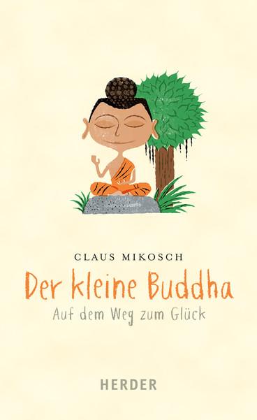 Mikosch_Buddha_Einband_Druck_3.jpg
