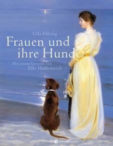 978-3-85179-332-1_Foelsing_Frauen-und-ih