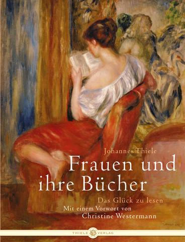 Thiele_Frauen-und-ihre-Bücher.jpg