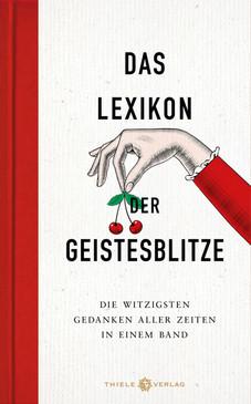 Das-Lexikon-der-Geistesblitze_Cover_NEU.