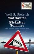 1309996_Dietrich_Watt_10cm.jpg