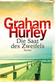 Hurley_Saat.jpg