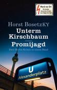 1275643_Bosetzky_Unterm_10cm.jpg