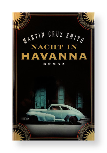 Cruz_Smith_Havanna.jpg