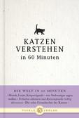 Welt-in-60-Minuten_Katzen-verstehen.jpg