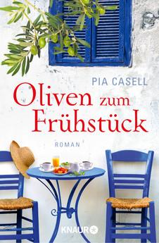 Casell_Oliven-zum-Fruehstueck_Cover_fina
