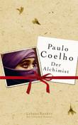 1135029_Coelho_Alchimist.jpg