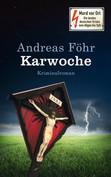 1224534_Foehr_Karwoche_10cm.jpg