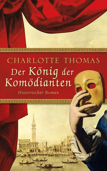 1150481_Thomas_Koenig_10cm.jpg
