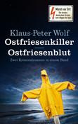 1247816_Wolf_Ostfriesen_10cm.jpg