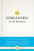 60Min_Sorgenfrei_2.jpg