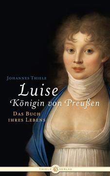 Johannes-Thiele_Luise.jpg