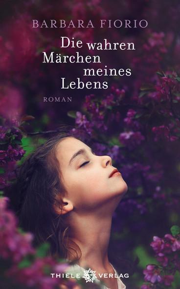 Fiorio_Die-wahren-Märchen-meines-Lebens.