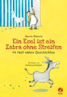 9783414823519_Ebbertz_Esel_Ueberzug_Druc