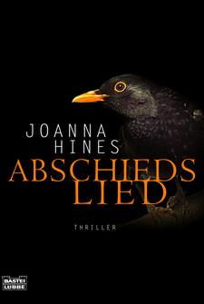 Joanna-Hines_Abschiedslied.jpg