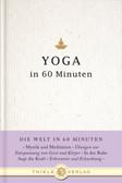 Welt-in-60-Minuten_Yoga.jpg