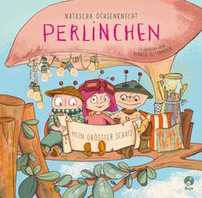 Natascha-Ochsenknecht_Perlinchen_Schatz.