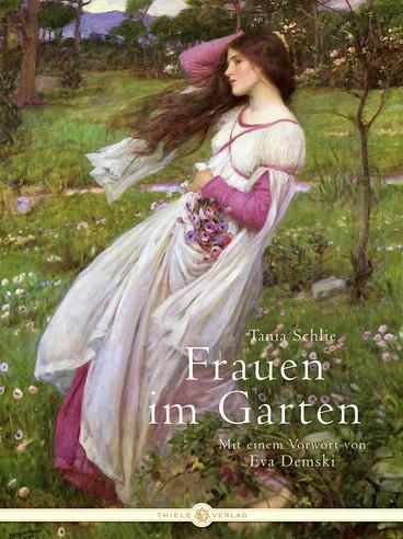 Schlie_Garten.jpg