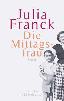 Franck_Mittags_Umschlag.jpg