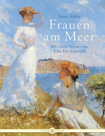Schlie_Frauen-am-Meer.jpg