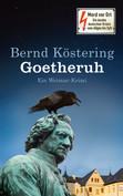 1255645_Koestering_Goethe_10cm_Neu.jpg