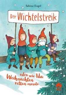 Engel_Der-Wichtelstreik_Cover_RGB.jpg