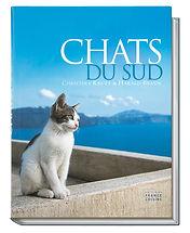 Chats-du-Sud.jpg
