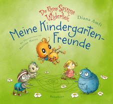 Spinne-Widerlich_Freundebuch.jpg