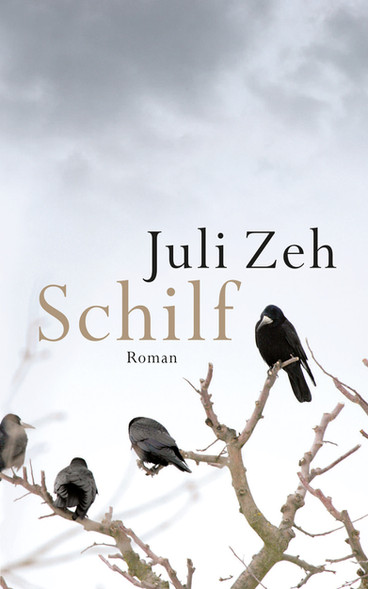809384_Zeh_Schilf_Umschlag.jpg