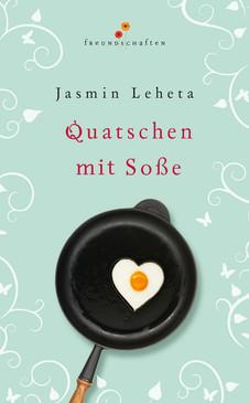 Leheta_Quatschen.jpg