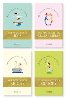 10-Antworten-die-ihr-Leben-verändern.jpg