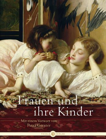 Traore_Frauen-und-ihre-Kinder.jpg