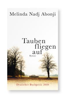 1191196_Abonji_Tauben.jpg