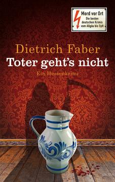 1251156_Faber_Toter_10cm.jpg