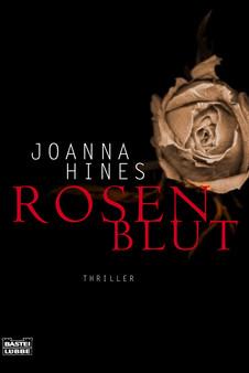 Joanna-Hines_Rosenblut.jpg