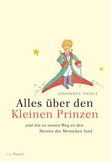 Thiele_Prinz.jpg