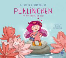 Natascha-Ochsenknecht_Perlinchen.jpg